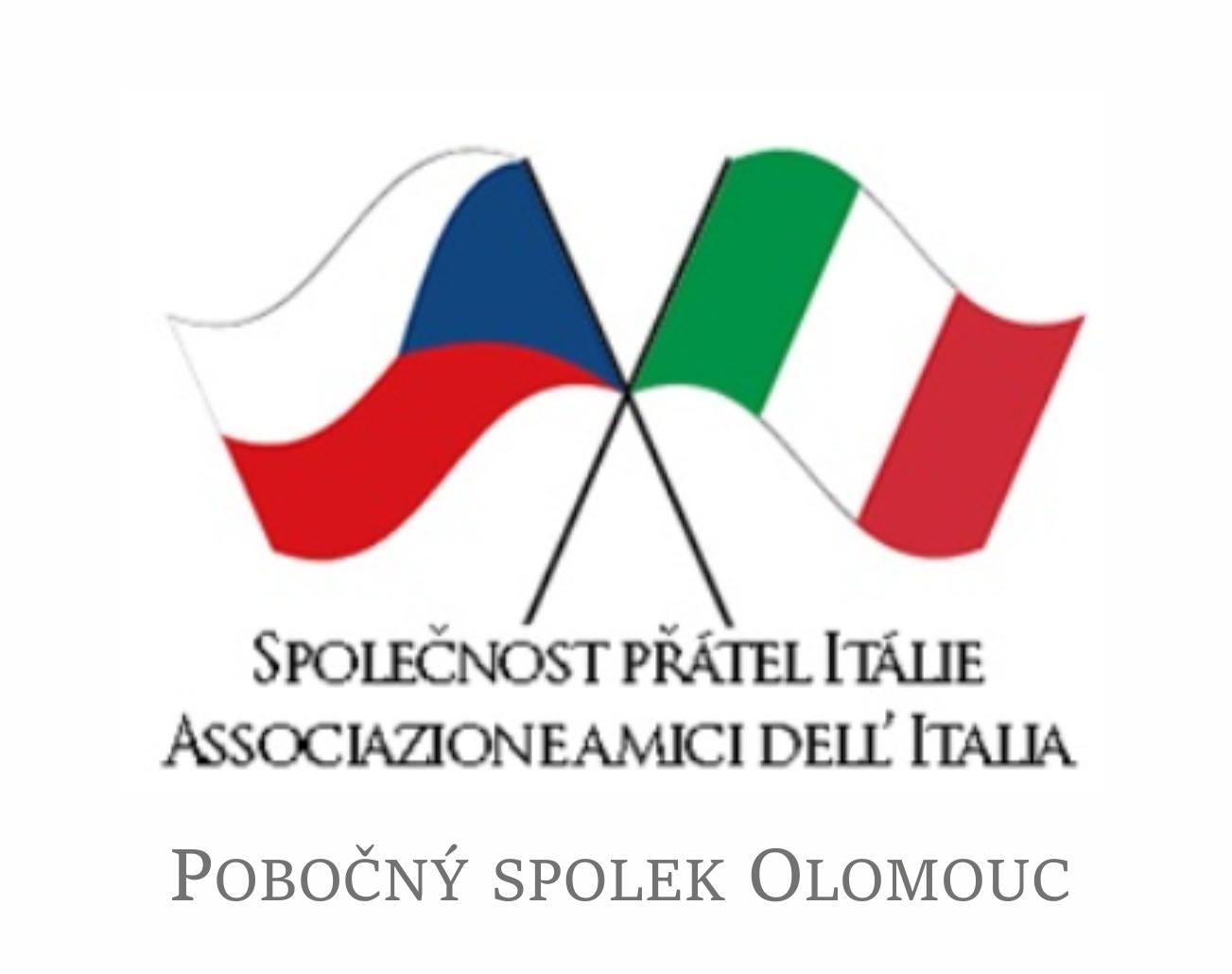 přátelé itálie